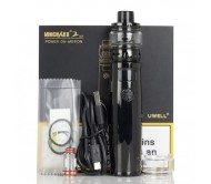 Uwell Nunchaku 2 kit (including battery)